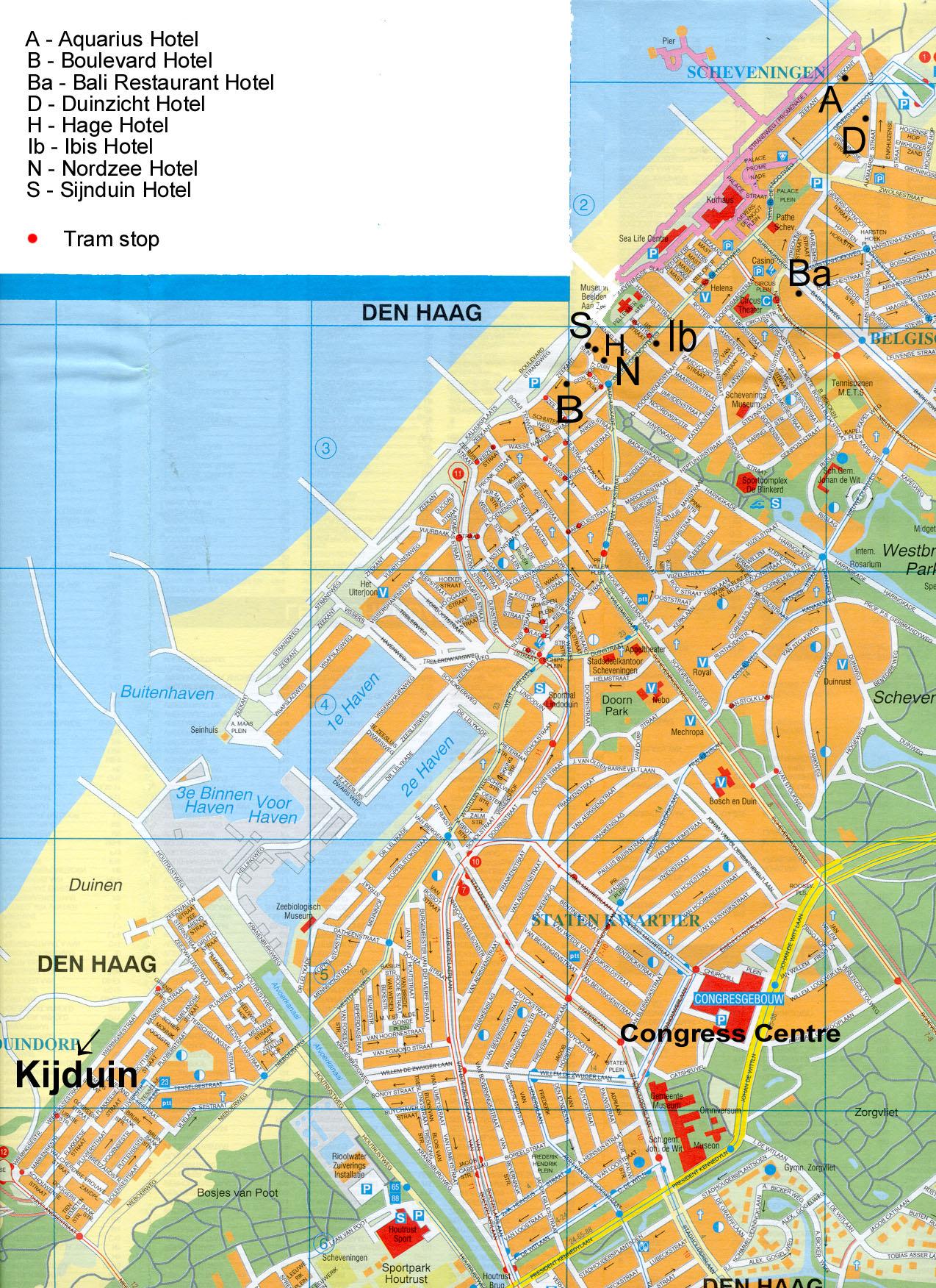 города швеция фото
